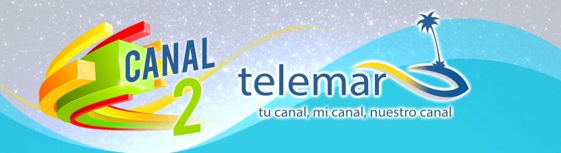 Telemar Buenaventura en Vivo