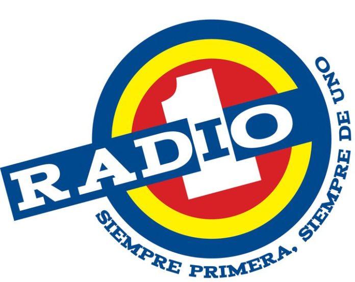 Radio Uno Buenaventura