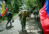 Frente 30 de las FARC