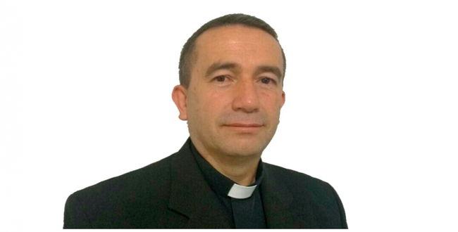 'Denunciar es como una lápida, es morir': Obispo de Buenaventura