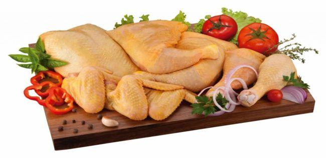 OJO! Lavar el pollo crudo podría ser perjudicial para tu salud   Noticias de Buenaventura, Colombia y el Mundo