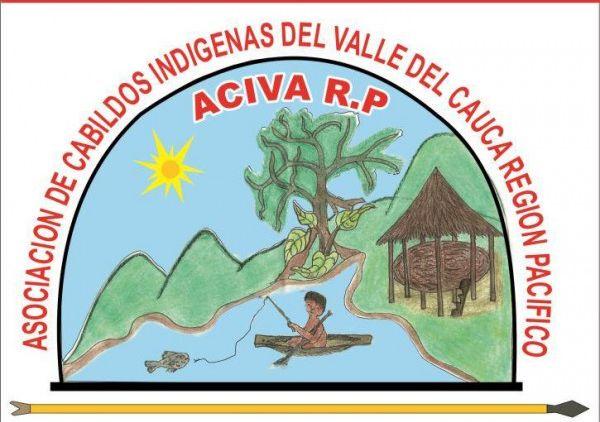 Emisora Chimía del Pacifico sufre robo del dinero para regalos de navidad de Cabildo Indígena | Noticias de Buenaventura, Colombia y el Mundo