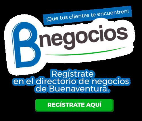 Directorio de Negocios de Buenaventura