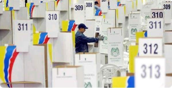 La guerra sucia salpica las campañas políticas   Noticias de Buenaventura, Colombia y el Mundo