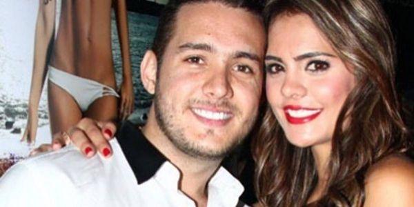 Captura del ex-esposo de Vaneza Peláez, abre narco escándalo en Colombia | Noticias de Buenaventura, Colombia y el Mundo