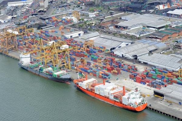Podría haber huelga de trabajadores portuarios en Buenaventura   Noticias de Buenaventura, Colombia y el Mundo