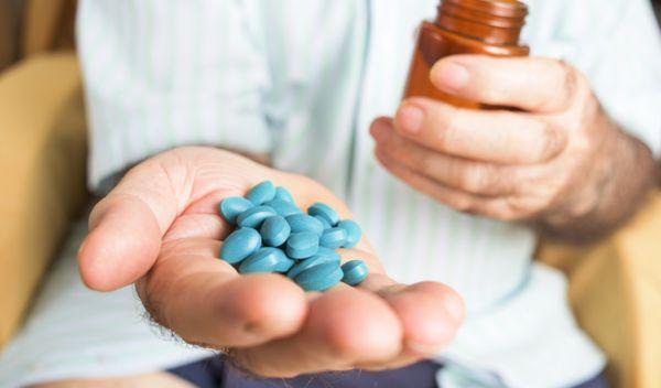 4 cosas que debes saber antes de pensar en utilizar Viagra   Noticias de Buenaventura, Colombia y el Mundo