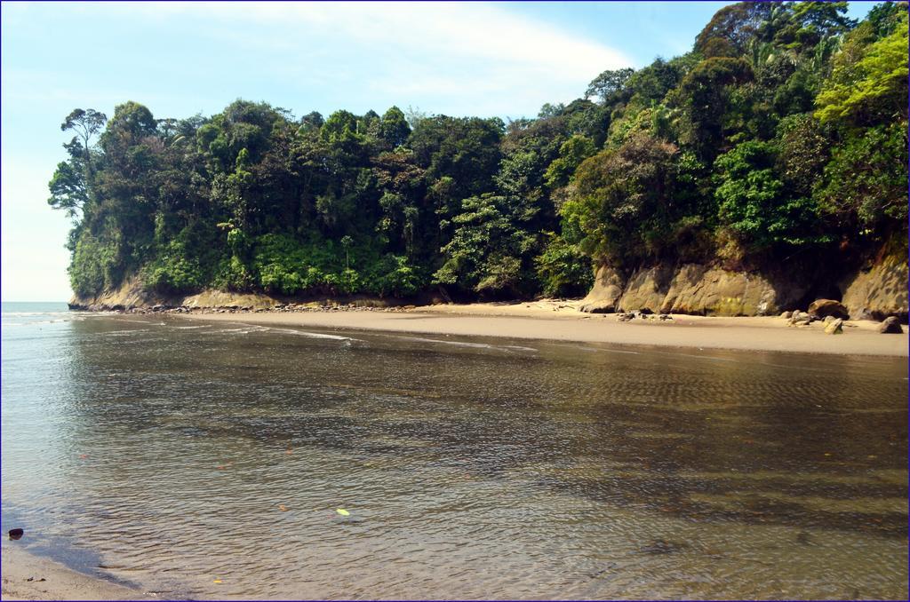 Revisan protocolos para reapertura de dos playas en Buenaventura | Noticias de Buenaventura, Colombia y el Mundo