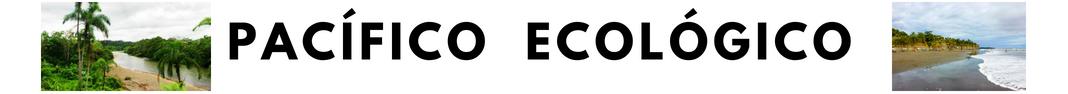 Pacífico Ecológico