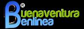 Buenaventura en Linea