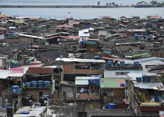 Gobierno reafirma su compromiso con Tumaco para construcción de acueducto | Noticias de Buenaventura, Colombia y el Mundo