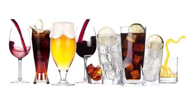 Ningún trago es bueno para alargar la vida, según nuevo estudio | Noticias de Buenaventura, Colombia y el Mundo