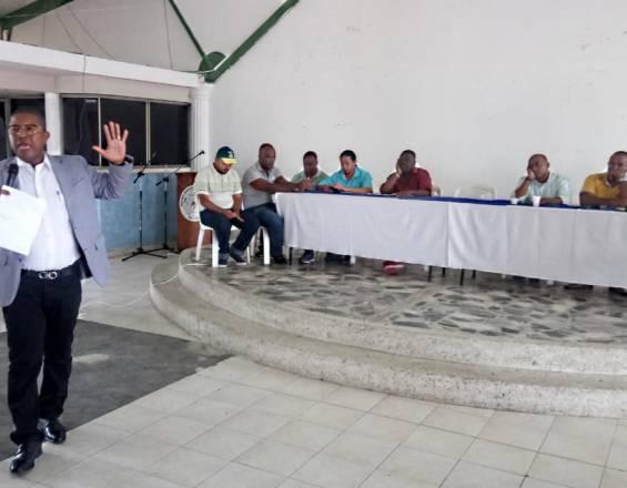 Empleados de la Alcaldía de Buenaventura podrían declararse en asamblea permanente   Noticias de Buenaventura, Colombia y el Mundo