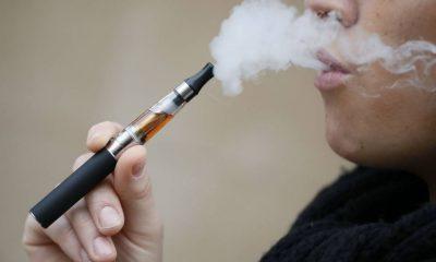 Vapeadores no sirven para dejar de fumar y causan enfermedades muy graves: MinSalud | Noticias de Buenaventura, Colombia y el Mundo