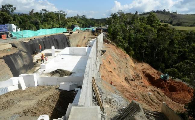 ¿En qué van las grandes obras de infraestructura que necesita el Valle?
