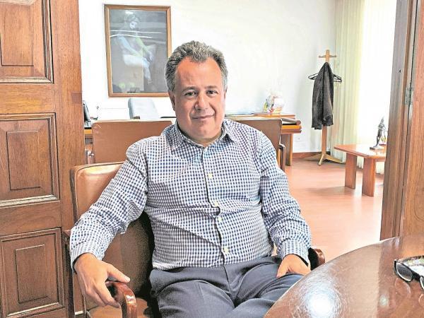 'Es absurdo dejar morir las cajas de compensación': Presidente de Anif