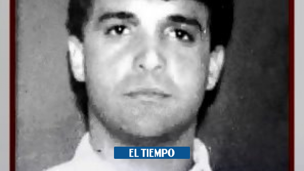 Capturan en Brasil a asesino de barranquillera 26 años después
