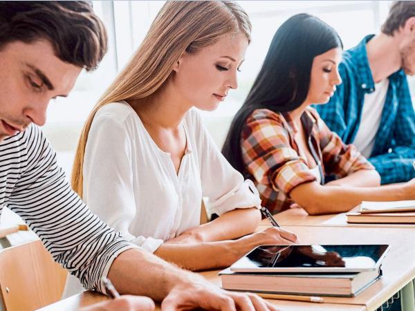 ¿De qué depende el valor de un seguro educativo?