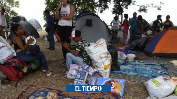 ¿Qué hay detrás de la ola de crímenes contra venezolanos en Cali?