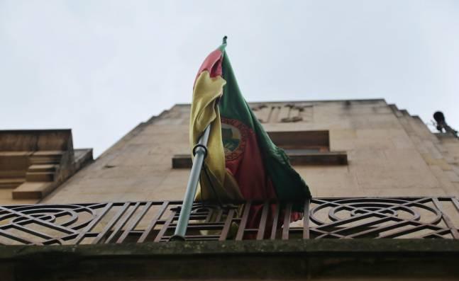 Onic denuncia amenazas contra asentamientos indígenas en Trujillo y Tuluá