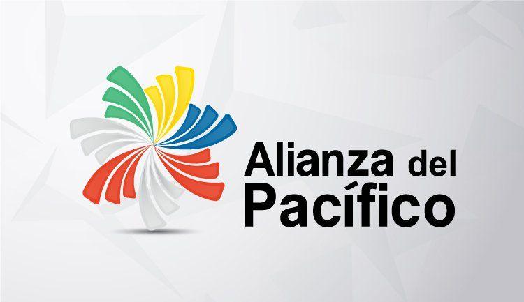 Buenaventura sede Alianza del Pacífico 2021