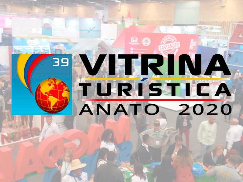 Anato 2020