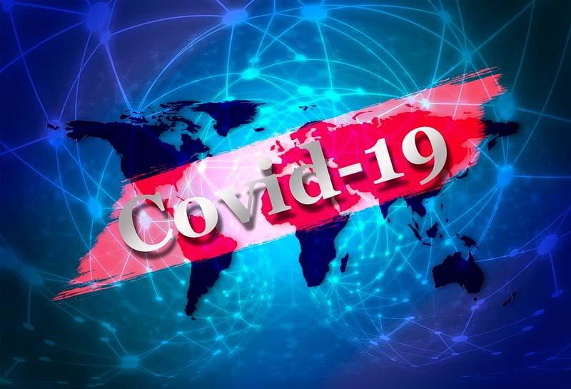 Crisis del covid-19 puede aumentar conflicto social en América Latina, dicen analistas