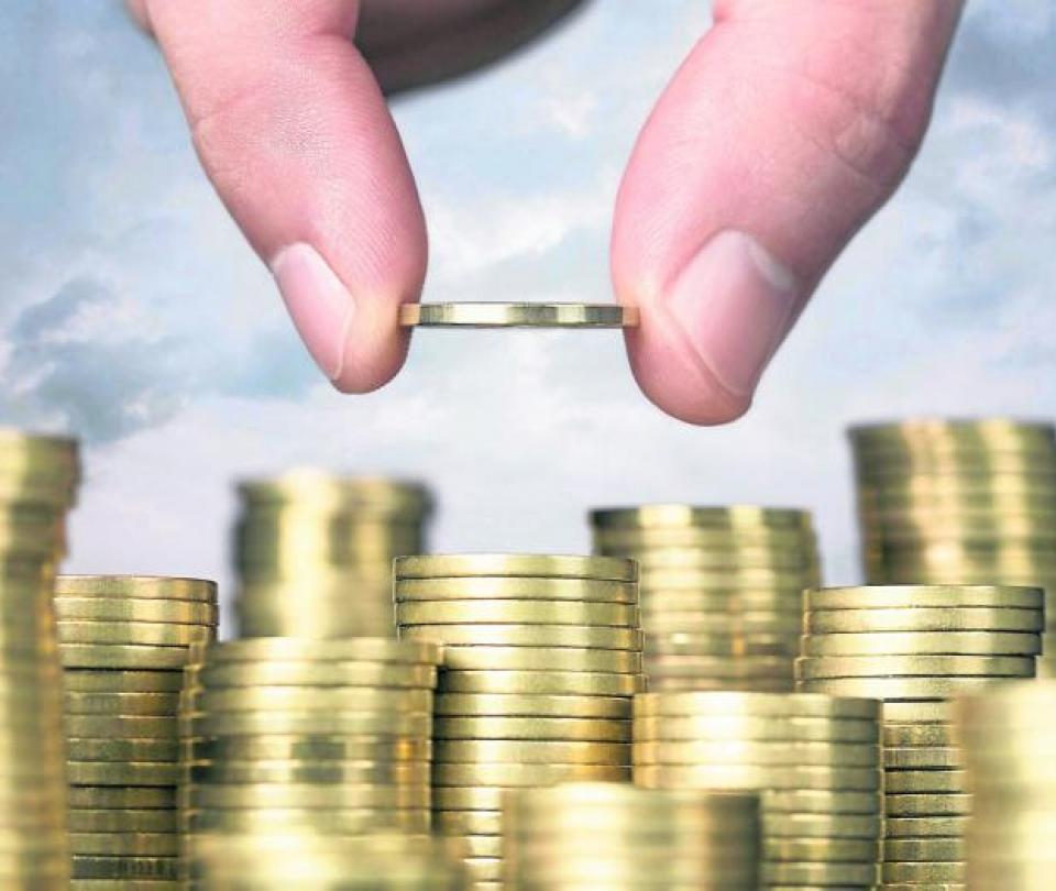 En medio de la pandemia, hay oportunidades para invertir   Finanzas   Economía