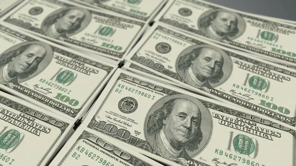 La modalidad de los préstamos en línea llega a Colombia – Economía