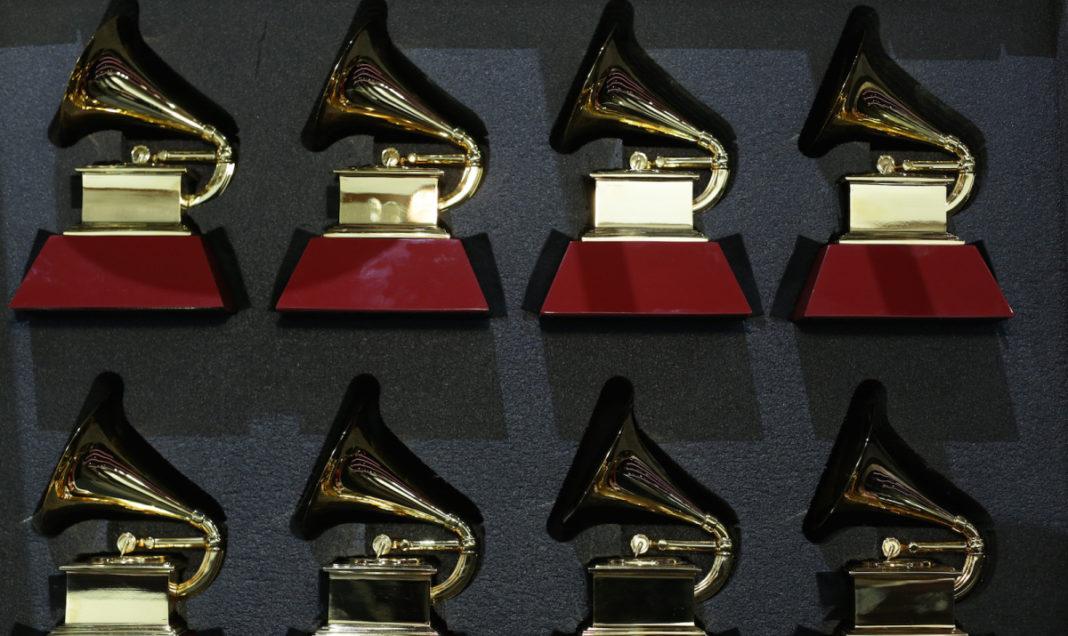Los Latin Grammy agregan al reguetón dentro de sus nuevas categorías para el 2020