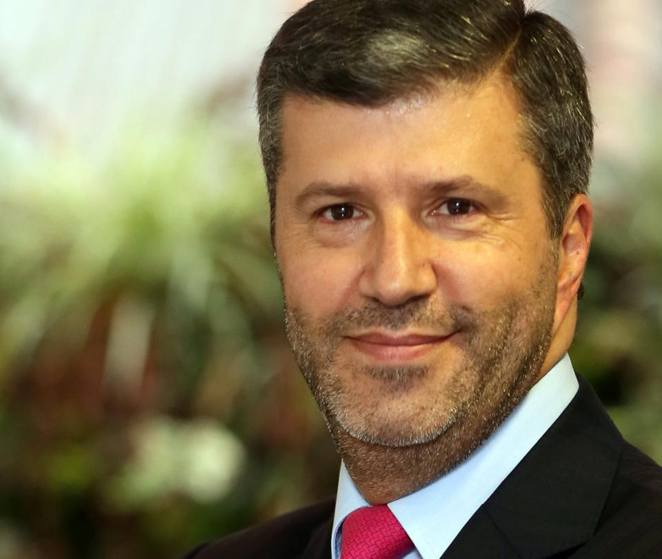 'La necesidad de priorizar la situación de los medios es urgente' - Empresas - Economía