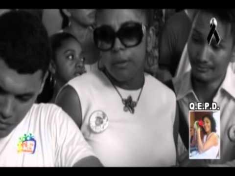 Tv Yo y La Comunidad | Noticias de Buenaventura, Colombia y el Mundo