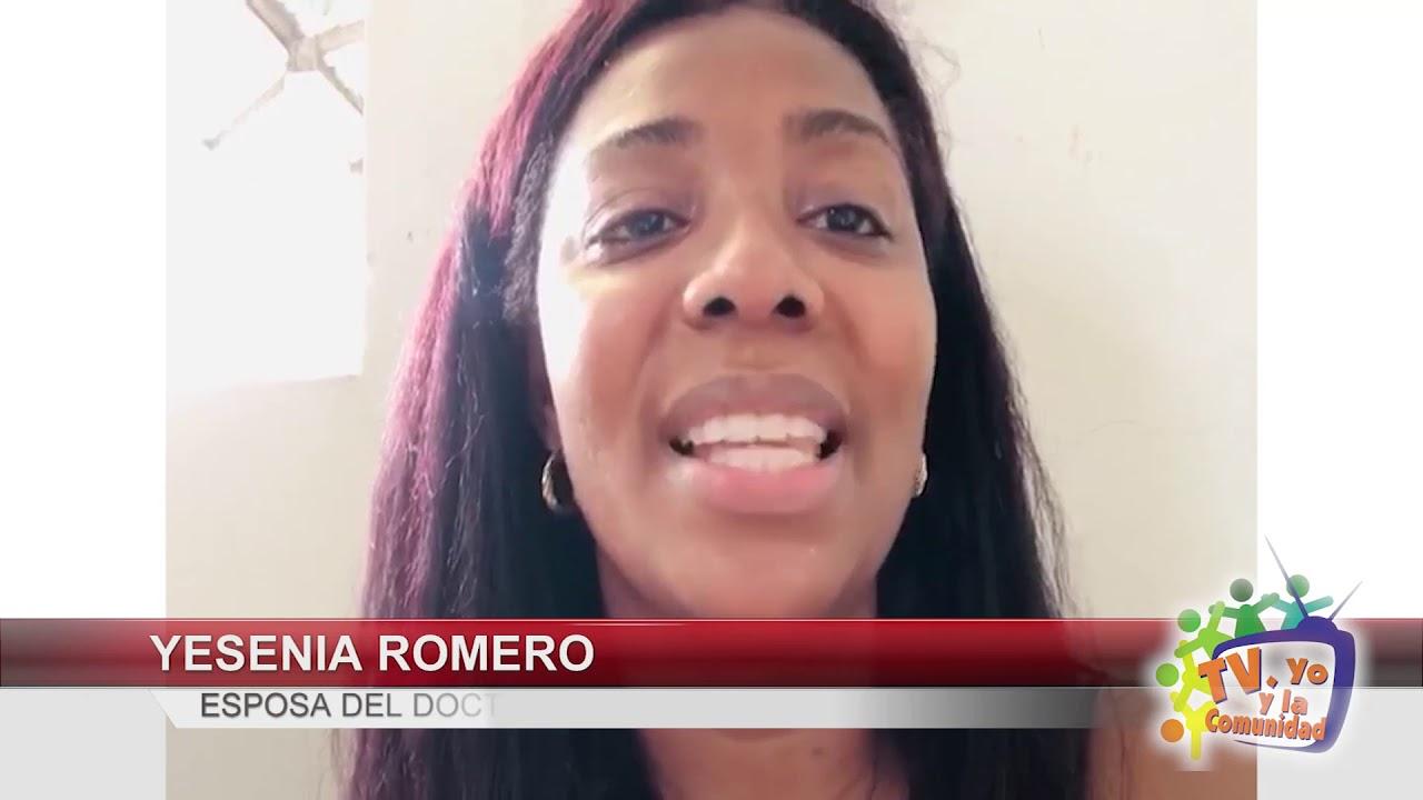 CORONAVIRUS | Noticias de Buenaventura, Colombia y el Mundo