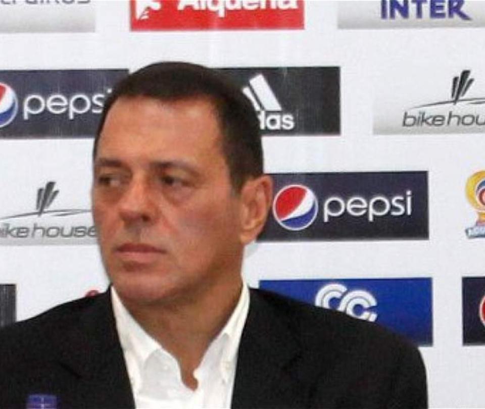 América hoy: críticas a Tulio Gómez de un exjugador del equipo   Noticias Colombia hoy   Futbol Colombiano   Liga BetPlay