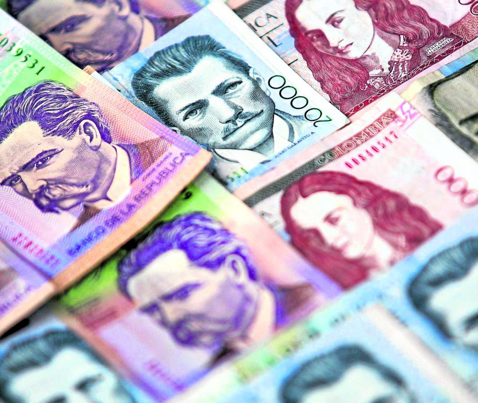 Cinco medidas económicas que no se deberían adoptar en la crisis | Economía