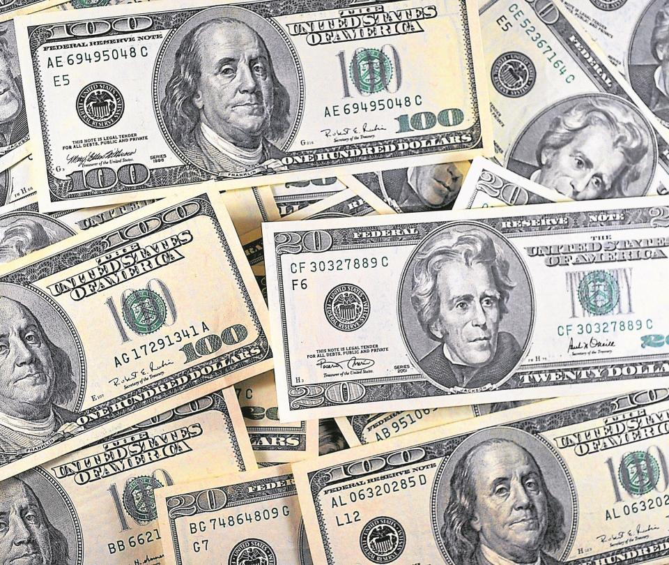 Línea de crédito del FMI podría ser útil para el poscoronavirus | Economía