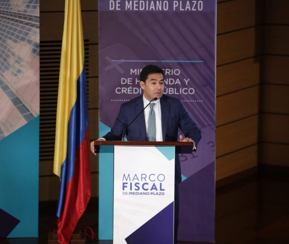 Las políticas económicas que propone el BID ante la crisis | Economía