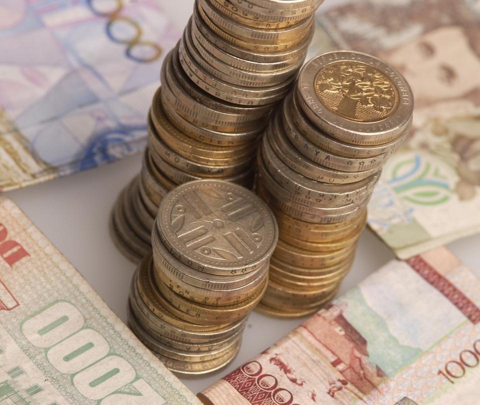 Nómina, prioridad a la hora de solicitar nuevos créditos | Economía