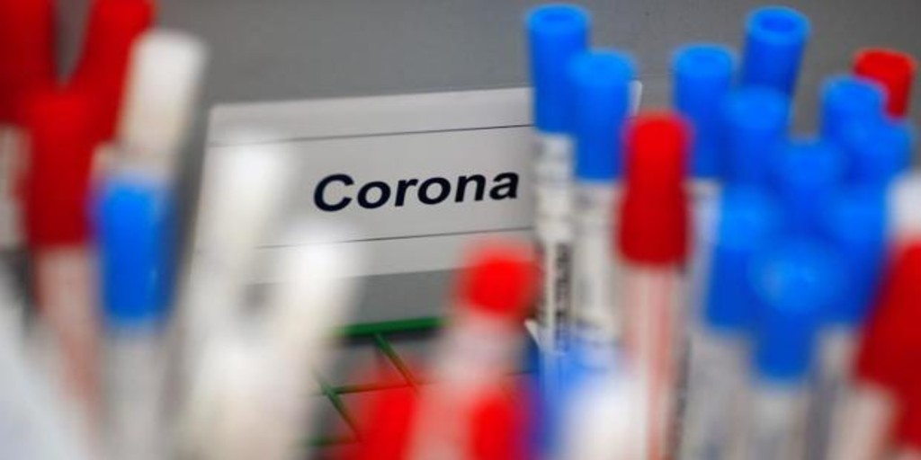 el triaje necesario frente al coronavirus