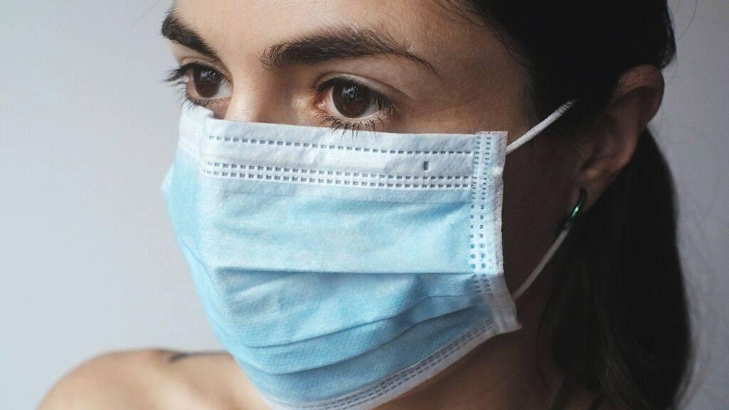 Coronavirus en Chile: esto es todo lo que debes saber sobre el uso de mascarillas y su duración