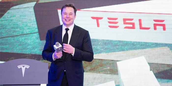 ¿Quién es Elon Musk? Biografía, edad y fortuna del emprendedor de Tesla y SpaceX