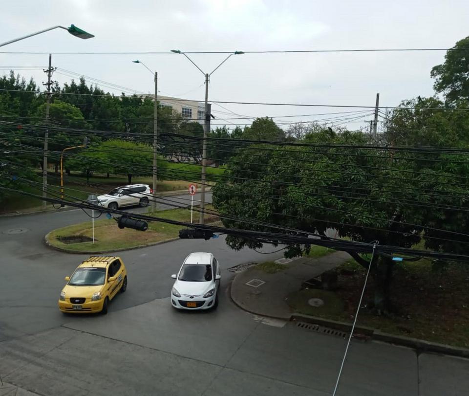 Ajustes muestran que hay futuro en tren de cercanías en el Valle - Cali - Colombia