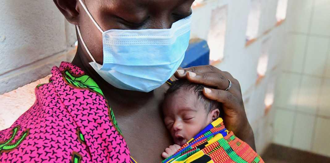El número de niños en hogares pobres puede aumentar en 86 millones debido al coronavirus - Naciones Unidas Colombia