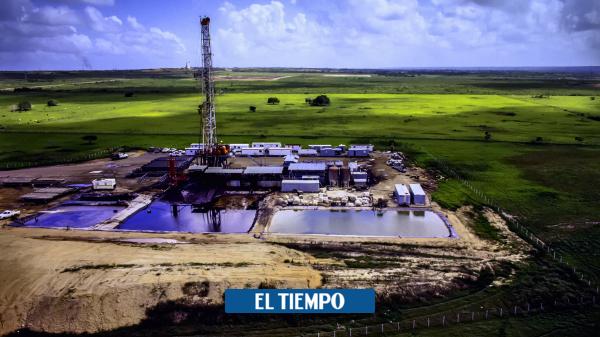 Humberto Calderón Berti expresidente de la Opep, cuenta su visión sobre el futuro del petróleo. - Sectores - Economía