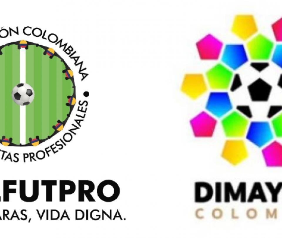 Liga Betplay: Acolfutpro advierte que pruebas de covid tendrían fallas | Futbol Colombiano | Liga BetPlay