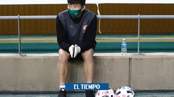 Los cambios en el deporte por coronavirus: Psicología e hinchas - Otros Deportes - Deportes