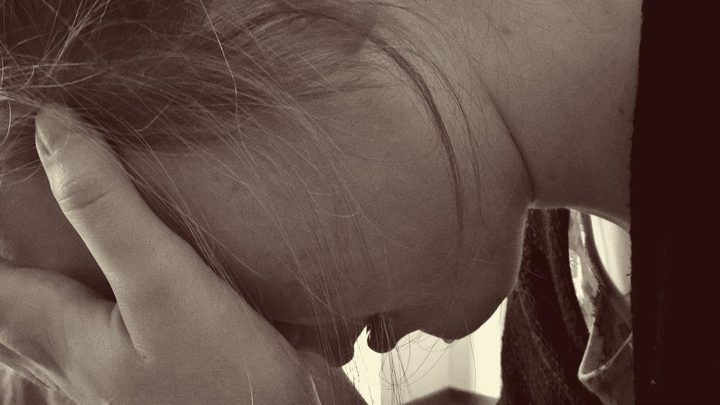 Portaltic.-Cinco principios para evitar que la tecnología contribuya a la violencia doméstica
