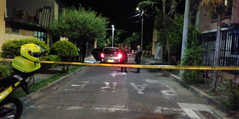 Al menos 47 líderes fueron asesinados en el primer trimestre en Colombia