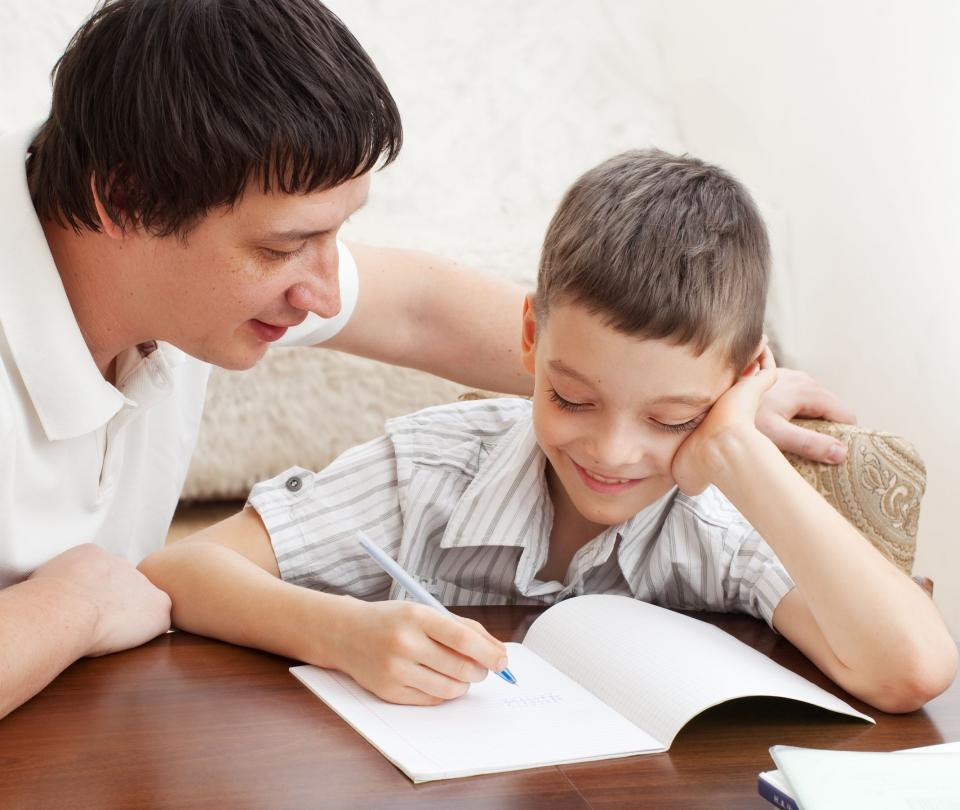 Claves para liderar una compañía y pasar tiempo de calidad en familia | Economía