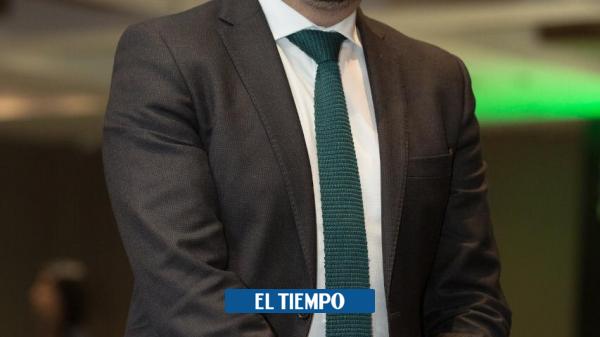 Coronavirus Colombia: ¿Cómo covid-19 ha afectado reincorporación de ex-Farc? Andres Stapper responde - Proceso de Paz - Política